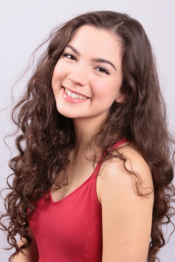 Meredith Jacob